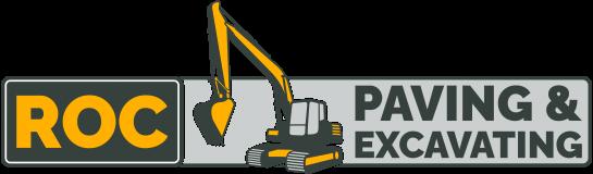 ROC Paving & Excavating